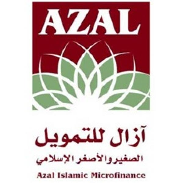 Azal  Microfinance Program